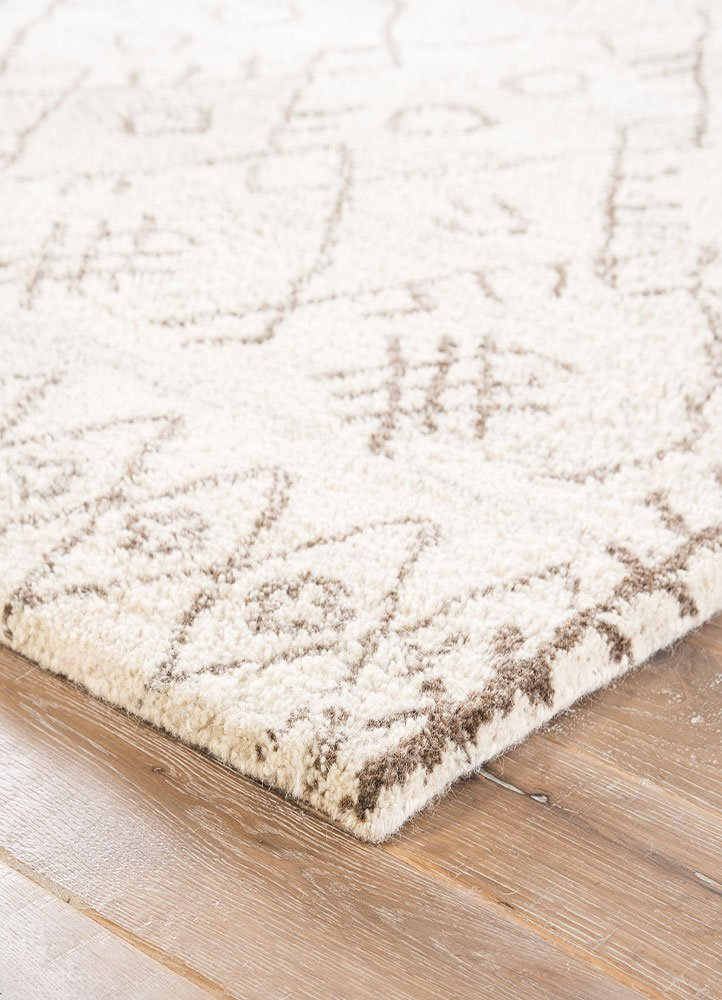 Advantages And Disadvantages Of Wool Rugs