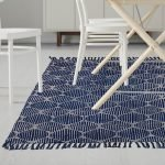 What is the Difference Between Killim Rugs and Dhurrie Rugs?