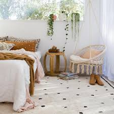 Machine Washable Cotton Rugs: All You Need to Know