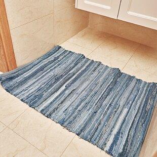 Machine Washable Rugs