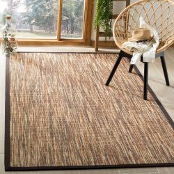 Natural Fiber Sisal Rugs: All Pros & Cons Explained