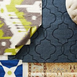 How to Choose the Right Rug for Yourself: The Complete Guide
