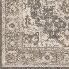 Area Rugs in Style