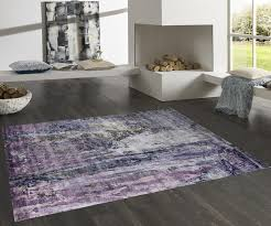 Bamboo Silk Area Rugs: A Why for Those Adorable and Classic Carpets