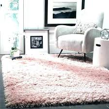 Fire Resistant Area Rugs