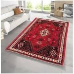 <strong>Handwoven Afghan Rugs – Unique and Attractive Solution</strong>