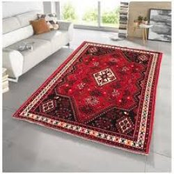 Handwoven Afghan Rugs – Unique and Attractive Solution