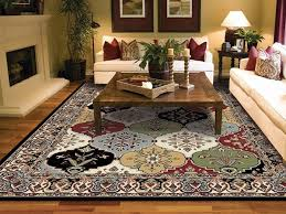 <strong>Pure Silk Persian Rugs – a Handmade Perfection</strong>