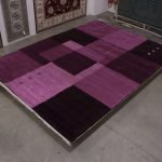 <strong>Acrylic vs. polypropylene rugs</strong>
