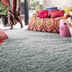 Luxury Rugs Flooring Solutions – Know the Tricks to Get the Best