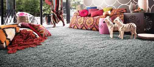 <strong>Luxury Rugs Flooring Solutions – Know the Tricks to Get the Best</strong>