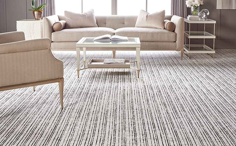 New Rug Trends 2021