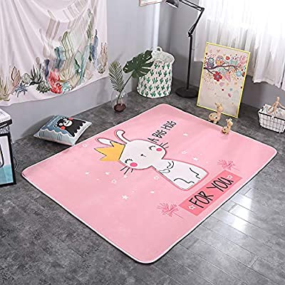 Non-Toxic Kids Rugs