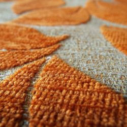 Non-toxic Cotton Rugs – Choose Comfort with Safety