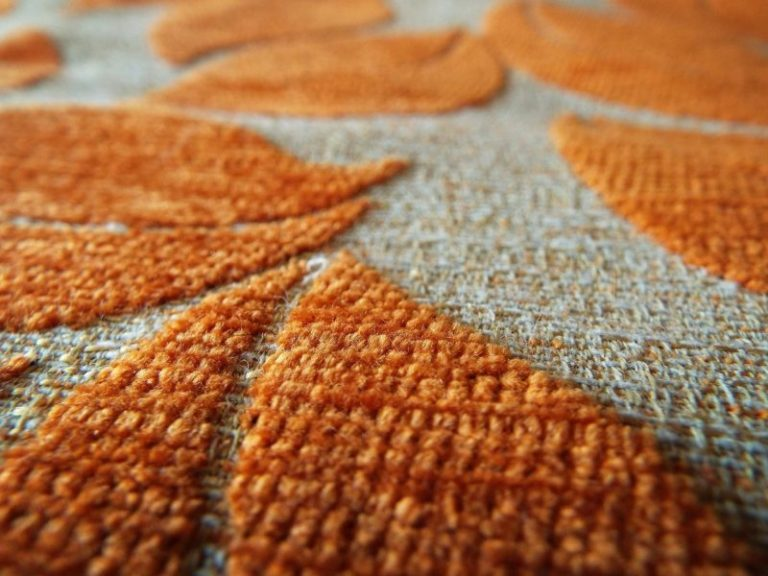 <strong>Non-toxic Cotton Rugs – Choose Comfort with Safety</strong>