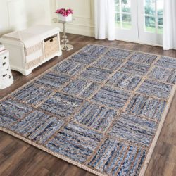 Are Jute Rugs Non-Toxic?