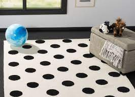 Rug Material for Kids