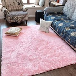 Softtest Rug Material for Kids