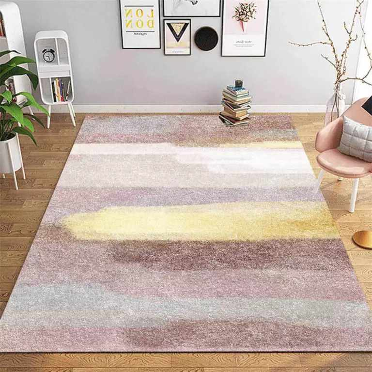 <strong>New Rug Trends 2021</strong>